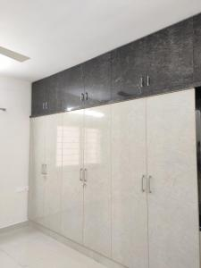 Gallery Cover Image of 1275 Sq.ft 2 BHK Apartment for rent in Nanakram Guda for 30000