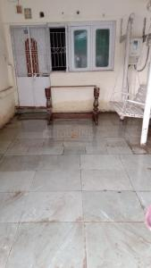 Gallery Cover Image of 2500 Sq.ft 5 BHK Independent House for rent in JP Gurukul Park, Memnagar for 35000