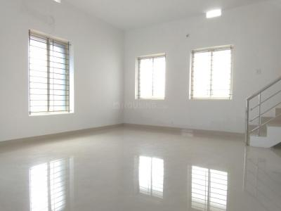 Gallery Cover Image of 1550 Sq.ft 3 BHK Villa for buy in Mepparamba for 5000000