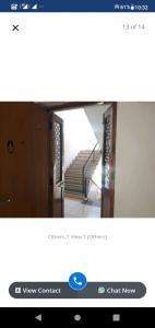 Gallery Cover Image of 630 Sq.ft 1 RK Apartment for buy in Bakeri Sanmukh Studio Apartment, Vejalpur for 2700000