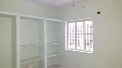 Gallery Cover Image of 1300 Sq.ft 2 BHK Independent House for buy in Peerzadiguda for 6000000