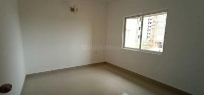 Gallery Cover Image of 1120 Sq.ft 3 BHK Apartment for buy in Dankuni for 3911040