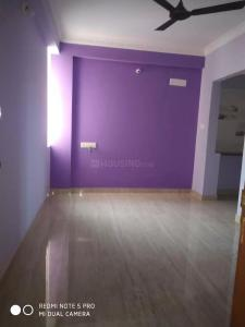 Gallery Cover Image of 500 Sq.ft 1 BHK Apartment for rent in BTM Layout for 13000
