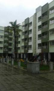 Gallery Cover Image of 640 Sq.ft 1 BHK Apartment for buy in Shakti Udyog Nagar for 1850000
