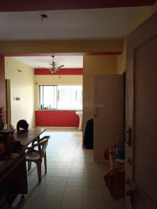Gallery Cover Image of 850 Sq.ft 2 BHK Apartment for buy in Behala for 2900000