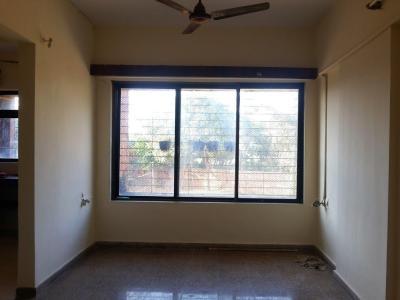 Gallery Cover Image of 510 Sq.ft 1 BHK Apartment for buy in Kanakia Sanskruti, Borivali East for 8800000