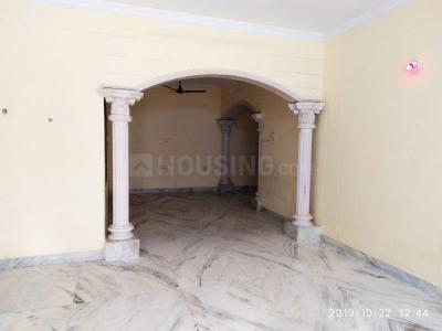 Gallery Cover Image of 1400 Sq.ft 2 BHK Independent Floor for rent in Banjara Hills for 18000