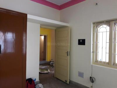 Gallery Cover Image of 600 Sq.ft 1 BHK Independent Floor for rent in Kodihalli for 14000