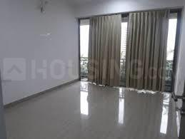 Gallery Cover Image of 1170 Sq.ft 3 BHK Apartment for rent in Jamia Nagar for 25000