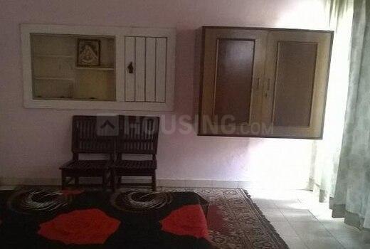 Living Room Image of PG 3806021 Palam Vihar in Palam Vihar