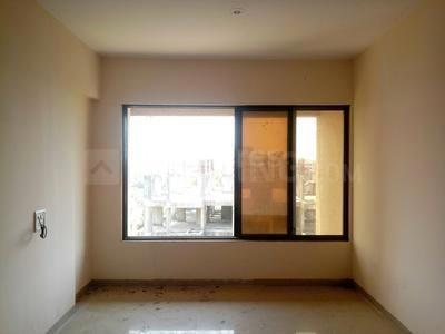 Gallery Cover Image of 950 Sq.ft 2 BHK Apartment for rent in Dharamveer Nagar for 30000