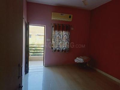 Gallery Cover Image of 612 Sq.ft 1 BHK Apartment for buy in Laxmi Krupa, Naranpura for 3000000