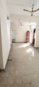 Gallery Cover Image of 1200 Sq.ft 2 BHK Apartment for rent in Kothrud for 19000