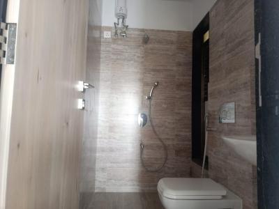 Bathroom Image of Shere Punjab in Andheri East