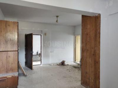 Gallery Cover Image of 400 Sq.ft 1 RK Apartment for rent in Ejipura for 15000
