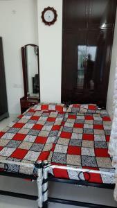 Bedroom Image of PG 7172392 Perumbakkam in Perumbakkam
