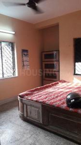 Gallery Cover Image of 450 Sq.ft 1 BHK Apartment for rent in Bansdroni for 7000