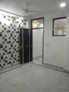 Gallery Cover Image of 750 Sq.ft 1 BHK Apartment for rent in Kalkaji for 17000