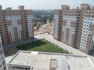 Gallery Cover Image of 1620 Sq.ft 3 BHK Apartment for buy in Gota for 3800000