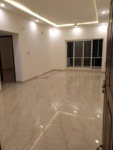 Gallery Cover Image of 900 Sq.ft 2 BHK Apartment for rent in Peeramcheru for 15000