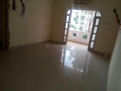 Gallery Cover Image of 1600 Sq.ft 3 BHK Apartment for buy in Salcete for 8000000