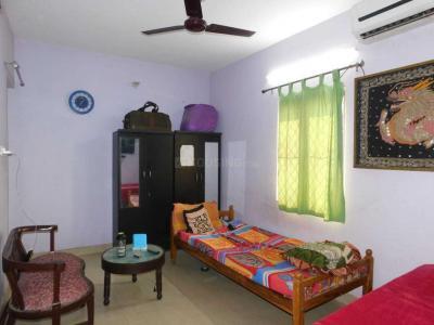 Bedroom Image of Sri Niwas in Mayur Vihar Phase 1