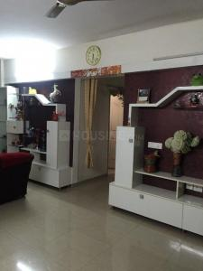Gallery Cover Image of 2386 Sq.ft 4 BHK Apartment for buy in Piedmont Taksila Heights, Sector 37C for 12000000