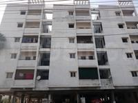 Gallery Cover Image of 1000 Sq.ft 2 BHK Apartment for rent in Dammaiguda for 6500