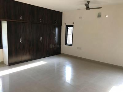 Gallery Cover Image of 1770 Sq.ft 3 BHK Apartment for buy in Banaswadi for 9500000