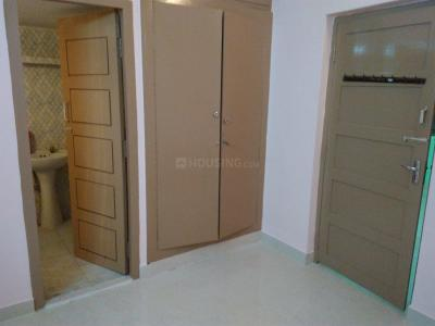 Gallery Cover Image of 1300 Sq.ft 3 BHK Independent House for rent in Indira Nagar for 37000