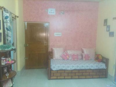 Gallery Cover Image of 780 Sq.ft 2 BHK Apartment for buy in Garia for 3800000