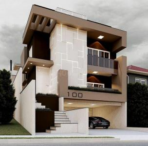 Gallery Cover Image of 2900 Sq.ft 3 BHK Independent House for buy in Banjarawala for 5600000