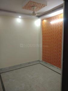 Gallery Cover Image of 550 Sq.ft 1 BHK Independent House for rent in Uttam Nagar for 8000