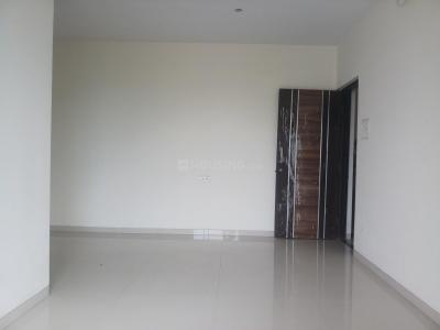 Gallery Cover Image of 1500 Sq.ft 3 BHK Apartment for buy in Kharghar for 14600000