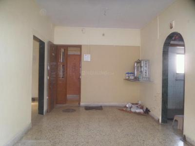 Gallery Cover Image of 1200 Sq.ft 3 BHK Apartment for rent in Nalasopara West for 14000