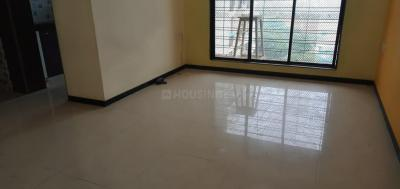 Gallery Cover Image of 600 Sq.ft 1 BHK Apartment for rent in Sanpada for 21000