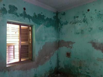 Gallery Cover Image of 1000 Sq.ft 2 BHK Independent House for buy in Kolathur for 6800000