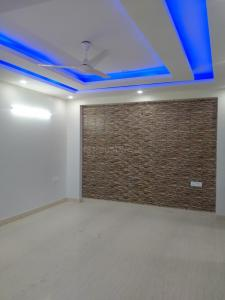 Gallery Cover Image of 1750 Sq.ft 3 BHK Independent Floor for buy in H - Block, Sector 48, Sector 48 for 10000000
