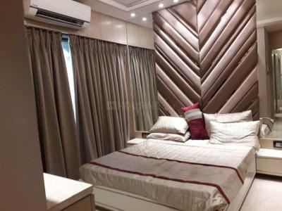 Gallery Cover Image of 1150 Sq.ft 2 BHK Apartment for buy in Regency Anantam Phase II, Dombivli East for 6525000