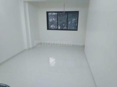 Gallery Cover Image of 800 Sq.ft 2 BHK Apartment for rent in Santacruz West for 55000