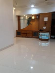Gallery Cover Image of 1700 Sq.ft 3 BHK Apartment for rent in Nerul for 68000