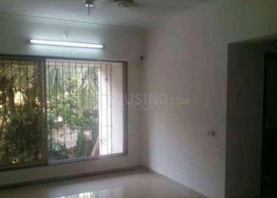 Gallery Cover Image of 580 Sq.ft 1 BHK Apartment for buy in Gokul GalaxyHousing, Kandivali East for 8700000