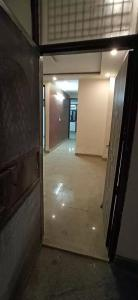 Gallery Cover Image of 950 Sq.ft 3 BHK Independent Floor for buy in Sewak Park for 4000000