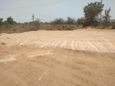 Gallery Cover Image of  Sq.ft Residential Plot for buy in Kukatpally for 2700000