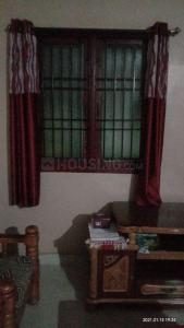 Gallery Cover Image of 1050 Sq.ft 2 BHK Independent House for rent in Tambaram for 13000