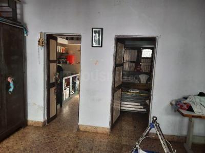 Bedroom Image of 400 Sq.ft 2 BHK Independent House for buy in Jasodanagr for 4000000