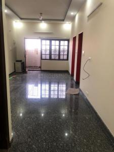 Gallery Cover Image of 900 Sq.ft 2 BHK Independent Floor for rent in Kalyan Nagar for 20000