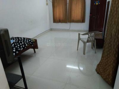 Gallery Cover Image of 1000 Sq.ft 2 BHK Independent Floor for rent in Katanga for 10000