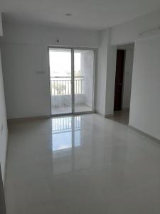Gallery Cover Image of 1010 Sq.ft 2 BHK Apartment for buy in 7th Heaven, Dhanori for 5210000