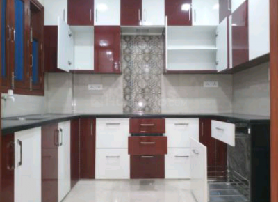 Gallery Cover Image of 1800 Sq.ft 4 BHK Independent Floor for buy in Vasundhara for 8499000